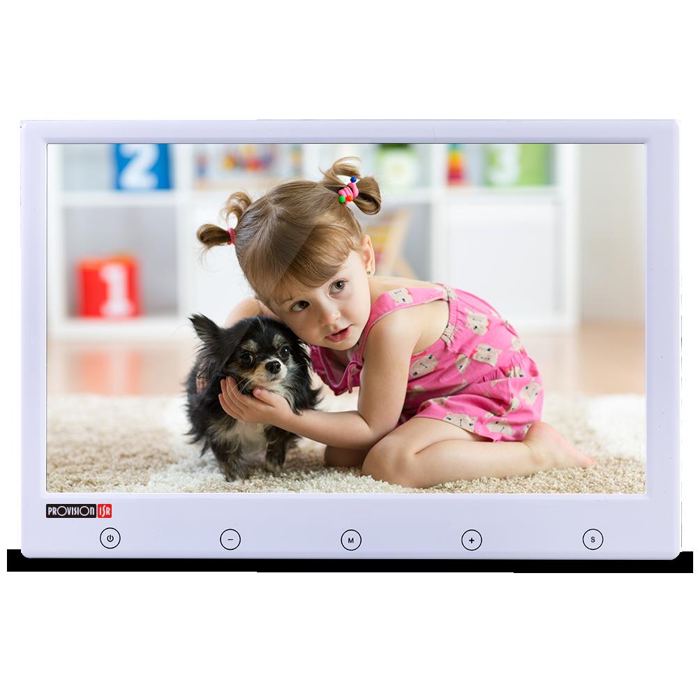 10____SERIES_MON_56bb45552e45e.png_product