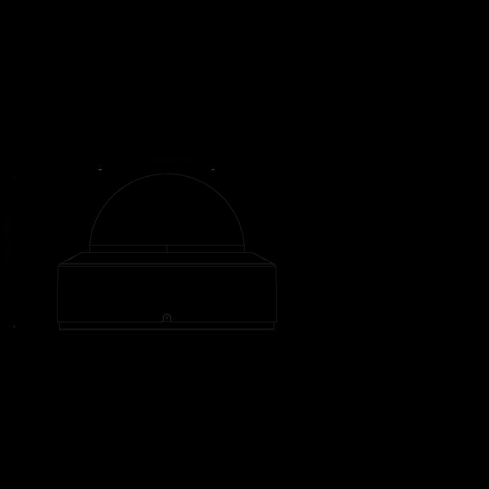 DAI-380IPE-MVF