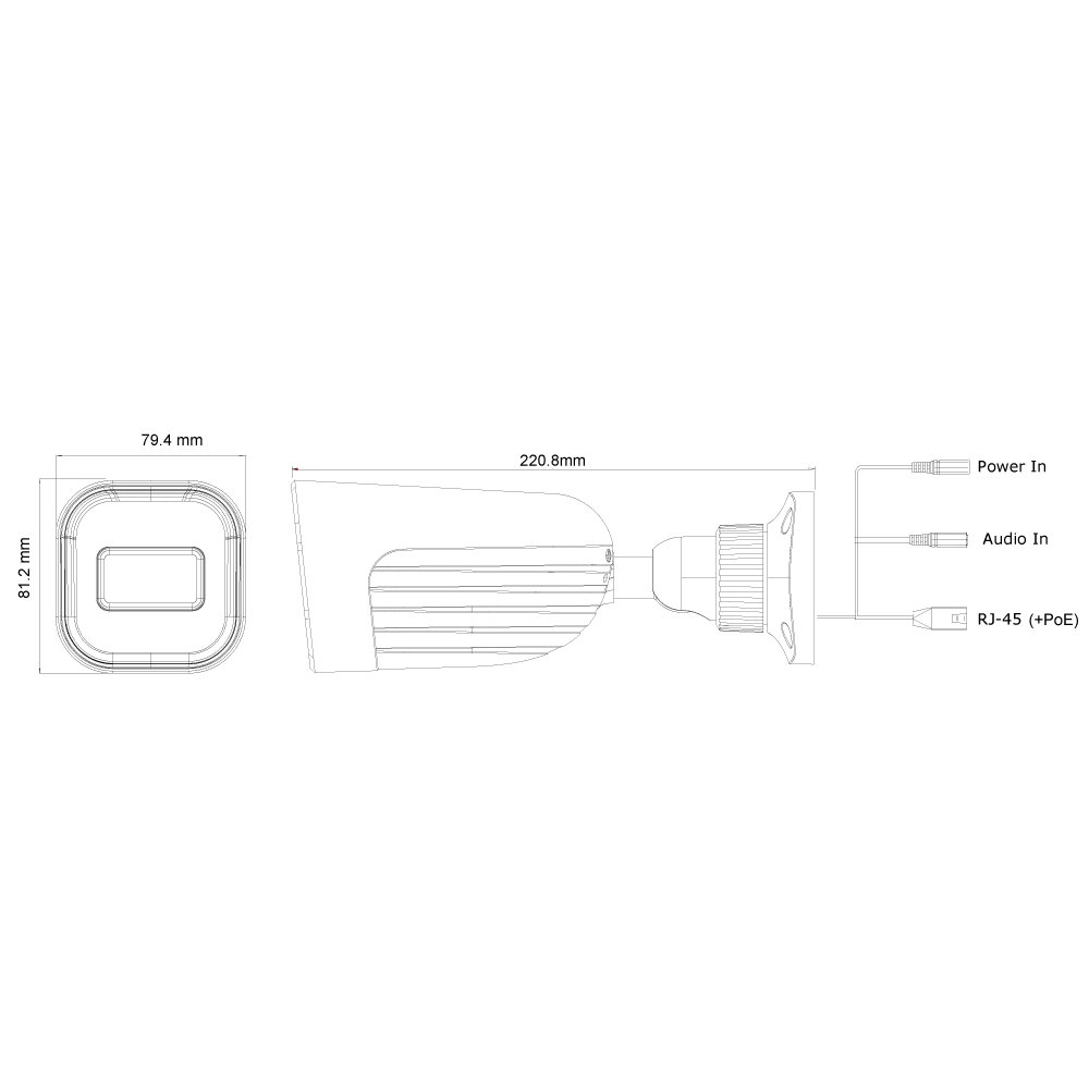 I4-380IPS-MVF