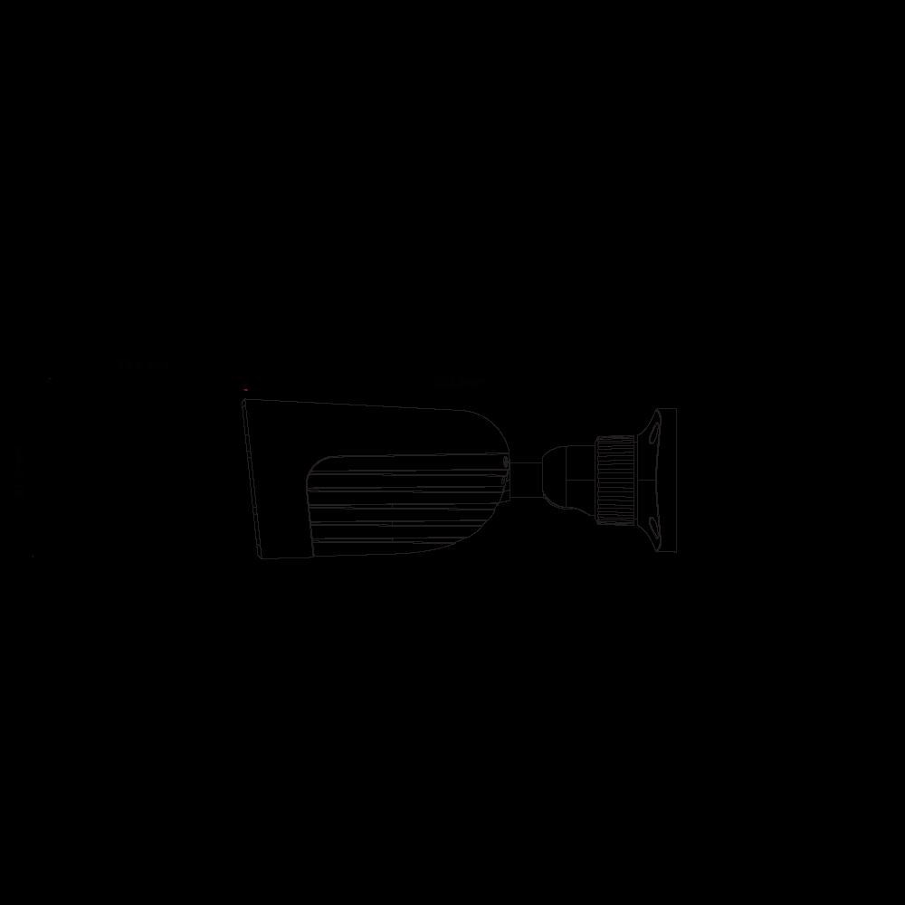 I4-340IPS-MVF
