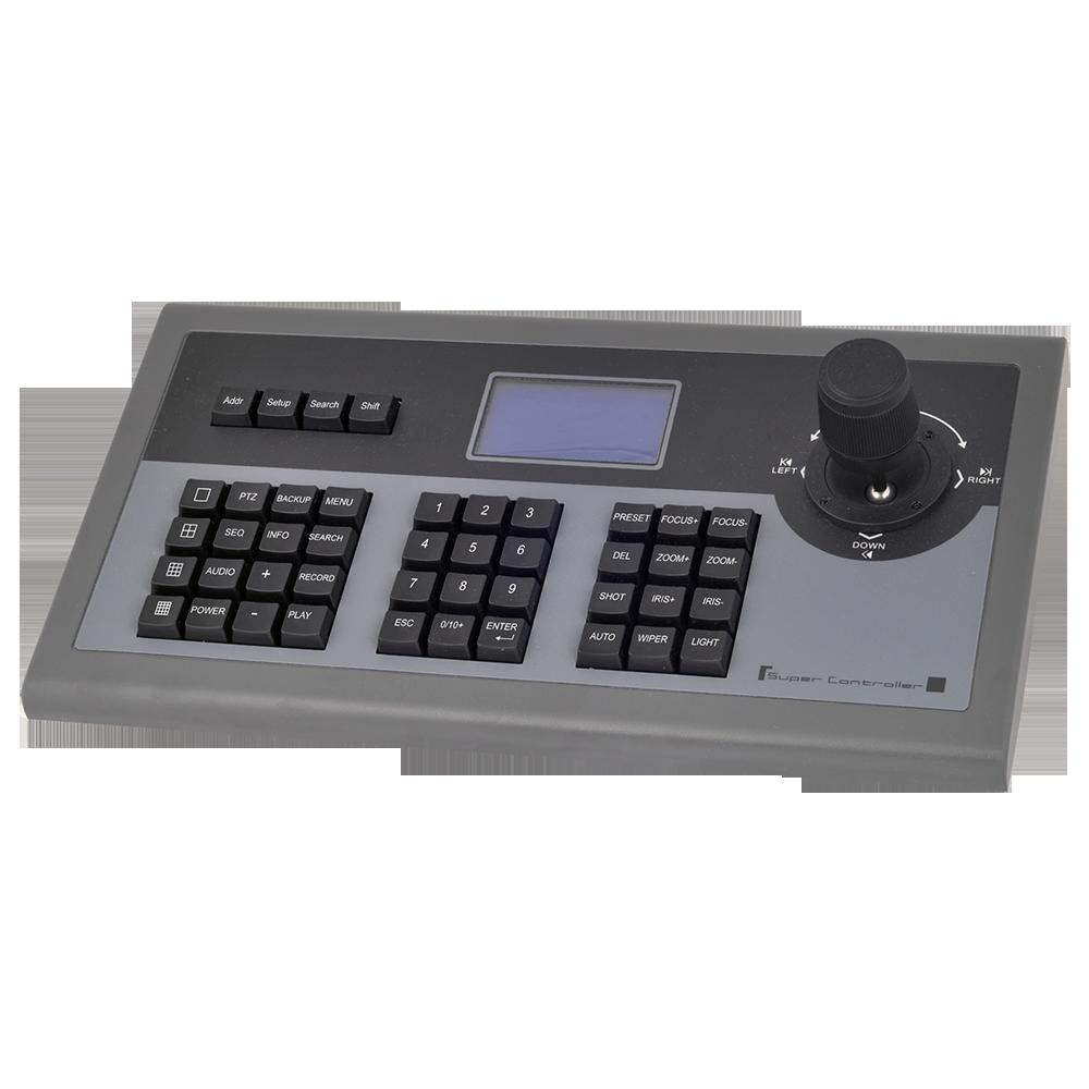 Control_Keyboard_5028c7004f9f9.png