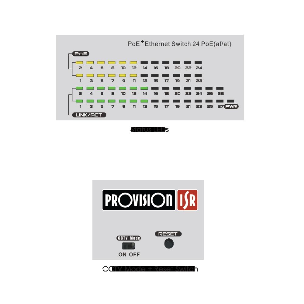 PoES-24300C+2G